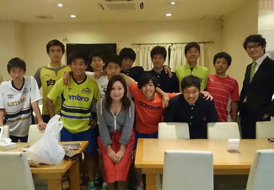【寄付】熊本の高校生のための下宿事業を支えよう