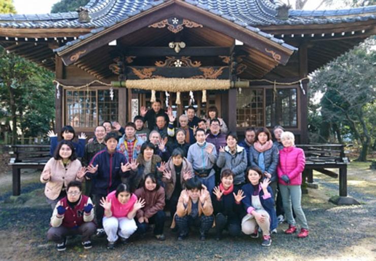 【寄付】熊本の障がい者施設の継続を支援しよう